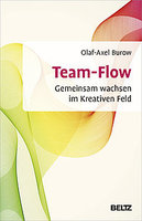 Burow: Team-flow