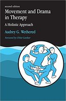 Wethered: Movement and Drama in Therapy
